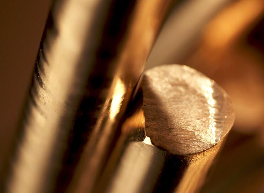 Pace Gioielli - Rivenditore autorizzato Rolex Brindisi